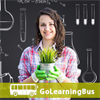 NCERT Grade 11 Biology by GoLearningBus