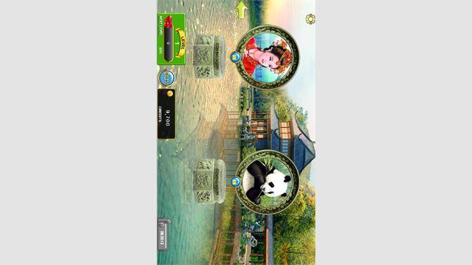 $5 Monte Carlo Las Vegas Casino Chip Diablos Red Sports & Outdoors Online
