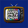 Guess The TV Show - 4 Pics 1 Show