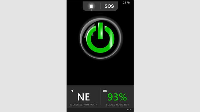 download zune nokia lumia 635