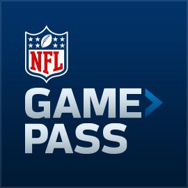 522080cc139 Get NFL Game Pass - Microsoft Store en-GB