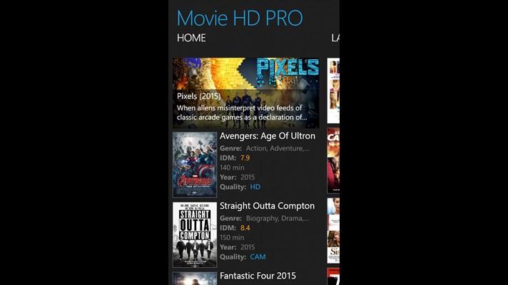 Watch Devotion 2015 Full Movie Online Free Download