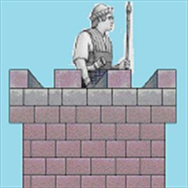 Kingdom Helper