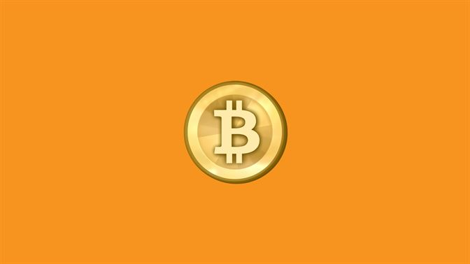 cryptocurrency investment for low income