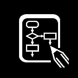 Grapholite - Diagrams, Flow Charts and Floor Plans Designer