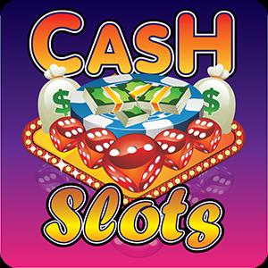 Winnerama casino no deposit bonus