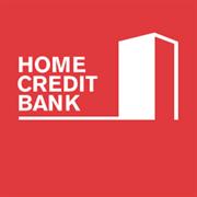 Банки во Владикавказе  адреса телефоны отзывы