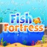 Fish Fortress