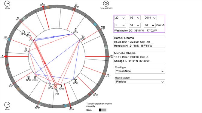 Buy Astrological Charts Pro Microsoft Store