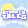 Sticker Tales