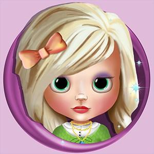 Barbie dating igre besplatno na mreži upoznavanje s tim magmom grunt 12. poglavlje