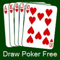 Get Draw Poker Free Microsoft Store
