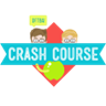 Crash Course Viewer