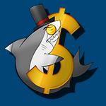CheapShark.com