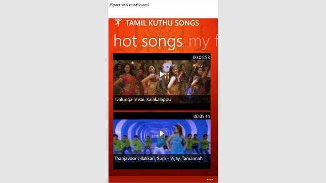 tamil kuthu songs 2017 download isaimini