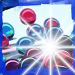 Bubble Breaker Absolute
