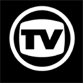 Buy TV Program - Microsoft Store