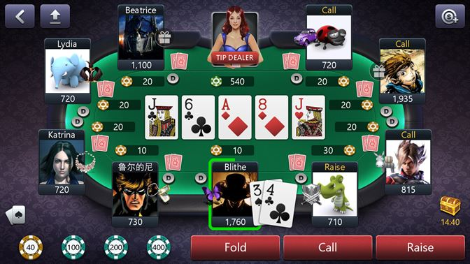 Book forum gambling online sport