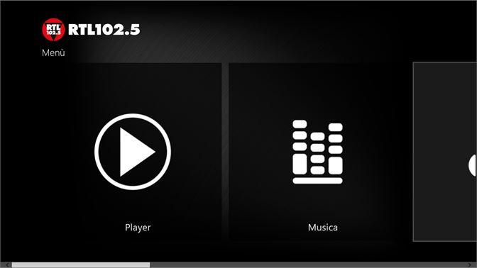 Get RTL 102 5 - Microsoft Store
