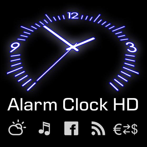 Get Alarm Clock Hd Microsoft Store