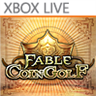 Fable: Coin Golf