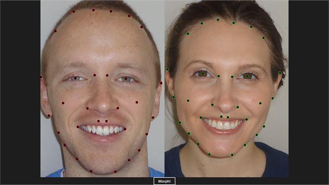 Buy Face Morph - Microsoft Store