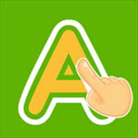 Letter Tracing Apps.Get English Letter Tracing Microsoft Store