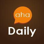 Dailyaha