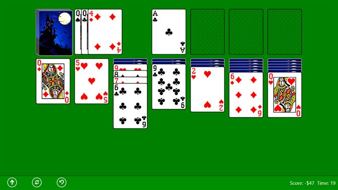 best free solitaire games for pc