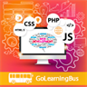 HTML5, CSS, PHP & JavaScript-simpleNeasyApp by WAGmob