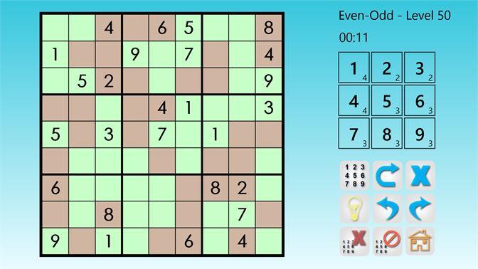 get sudoku revolution microsoft store