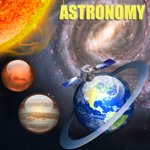 Astronomy and observation