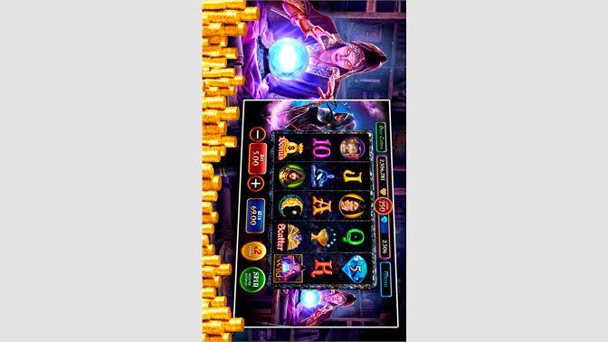 Jeux machines à sous gratuites en ligne