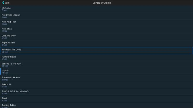 Buy Guitartapp Pro Microsoft Store En Ca