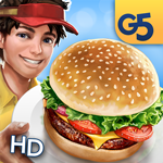 Stand O' Food® City: Virtual Frenzy HD