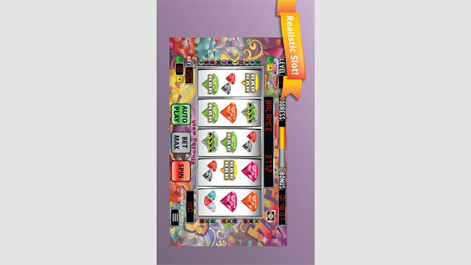4 bears casino jobs Slot Machine