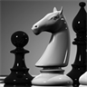 Chess Unlimited