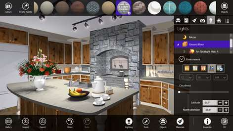 Screenshot Design Anything You Need The Entire Interior Or Your Home Office