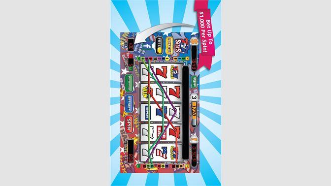 Casinos In Spokane | List Of Safe Online Casinos - Tread Softly Slot