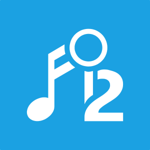 Fi-2 Music Player