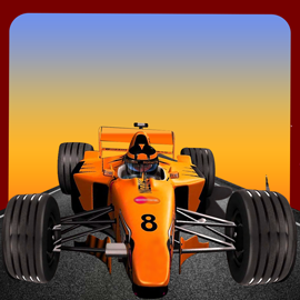 Get Furious Formula Car Racing - Microsoft Store