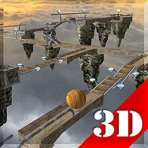 الحصول على Ball 3D - Microsoft Store في ar-IQ