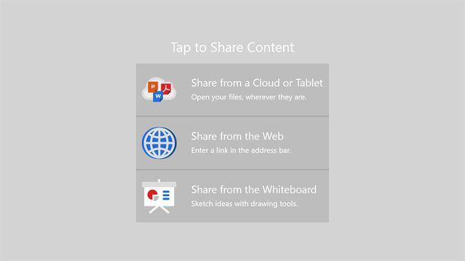 Get GoToMeeting - Microsoft Store
