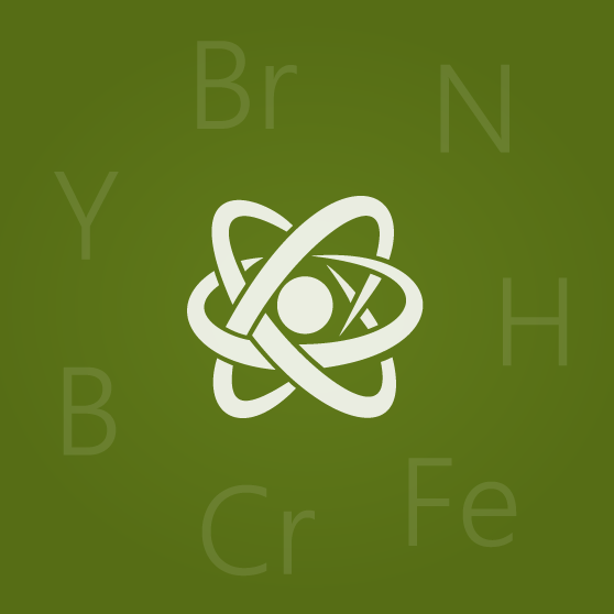 Get Periodic Table Chemistry Microsoft Store