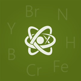 Get periodic table chemistry microsoft store urtaz Choice Image