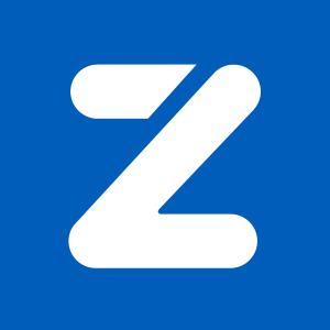 Get Zapper - Microsoft Store