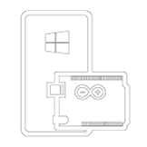 Get Autodesk® 123D® Circuits - Microsoft Store