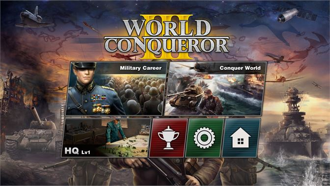 world conqueror 3 hack apk free download