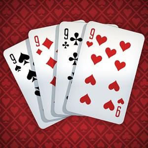 Карты игра девятка играть бесплатно как играть на карте де даст
