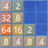 Double Two (2048 game)